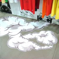 floorsticker (1)
