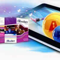 brochures-featured