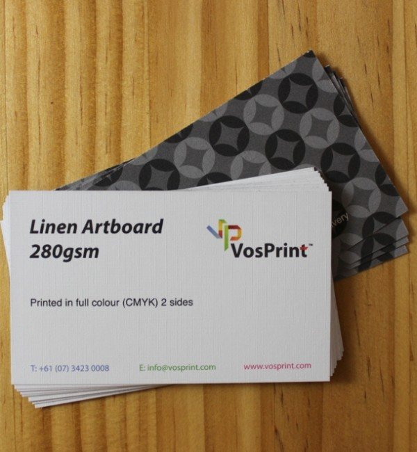 Tablex 280 gsm linen business cards tablex 280 gsm linen business cards colourmoves
