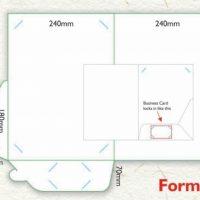 presentation-folders-001