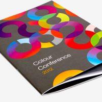 Booklets-Saddle-Stitch-002