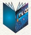 Booklets - Saddle Stitched
