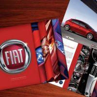 brochures-001