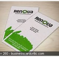 businesscards-recycled-003